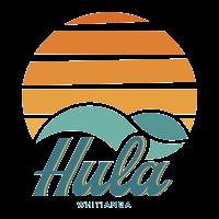 Hula Whitianga